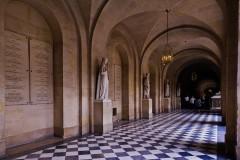 Château_de_Versailles_Castle-0310