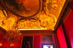 Château_de_Versailles_Castle-0372