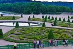 Château_de_Versailles_Castle-0398