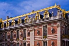 Château_de_Versailles_Castle-0418
