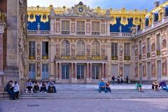 Château_de_Versailles_Castle-0423
