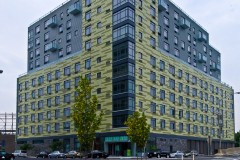Lhaus Building 7-