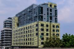 Lhaus Building 7-0614