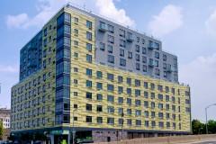 Lhaus Building 7--2