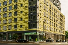 Lhaus Building 8-0650