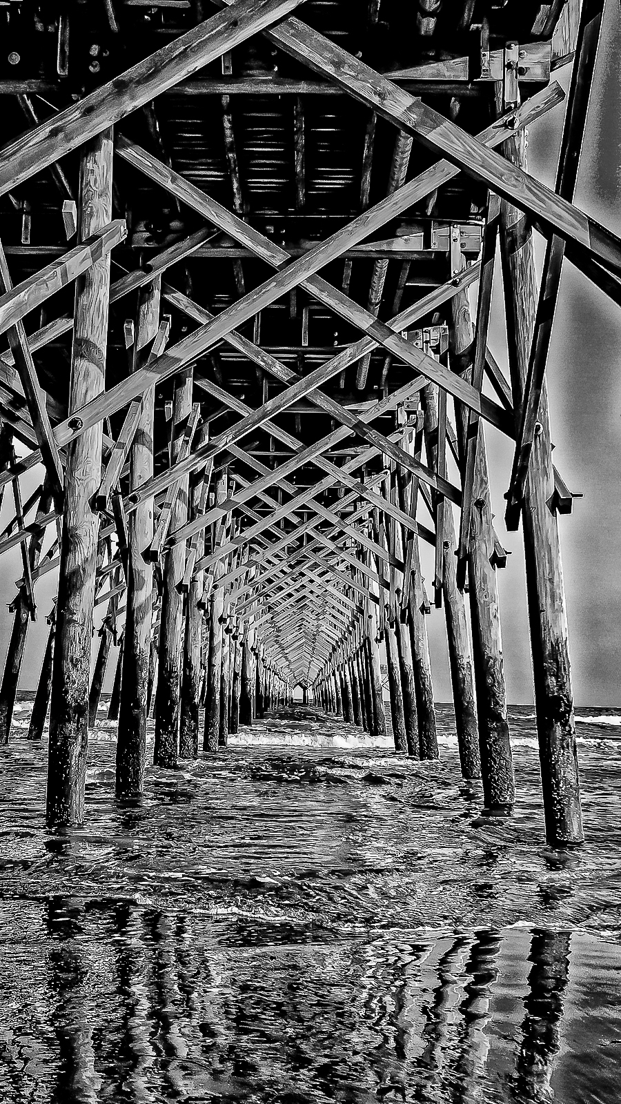 piers-folly-beach