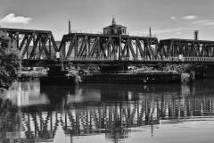railroad-swing-bridge-