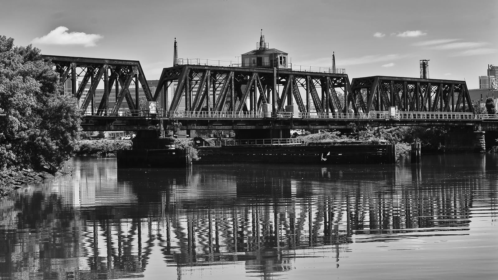 railroad-swing-bridge-