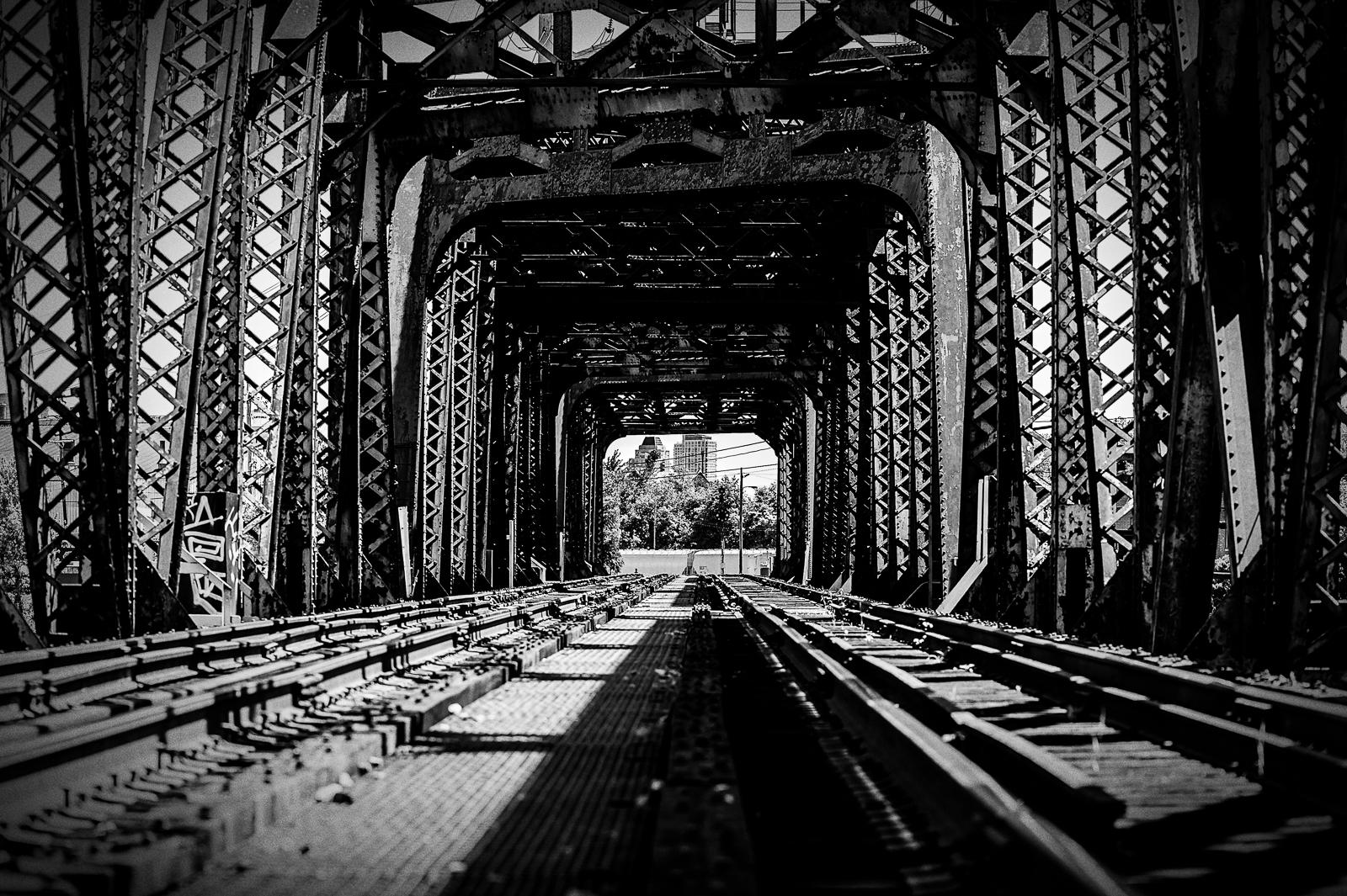 swing-bridge-