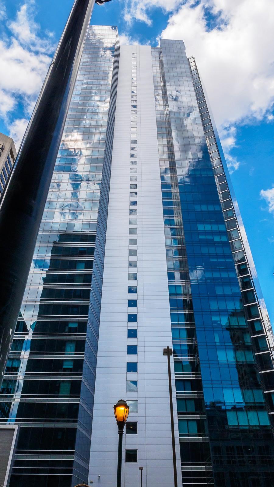 phila-architectural-5279