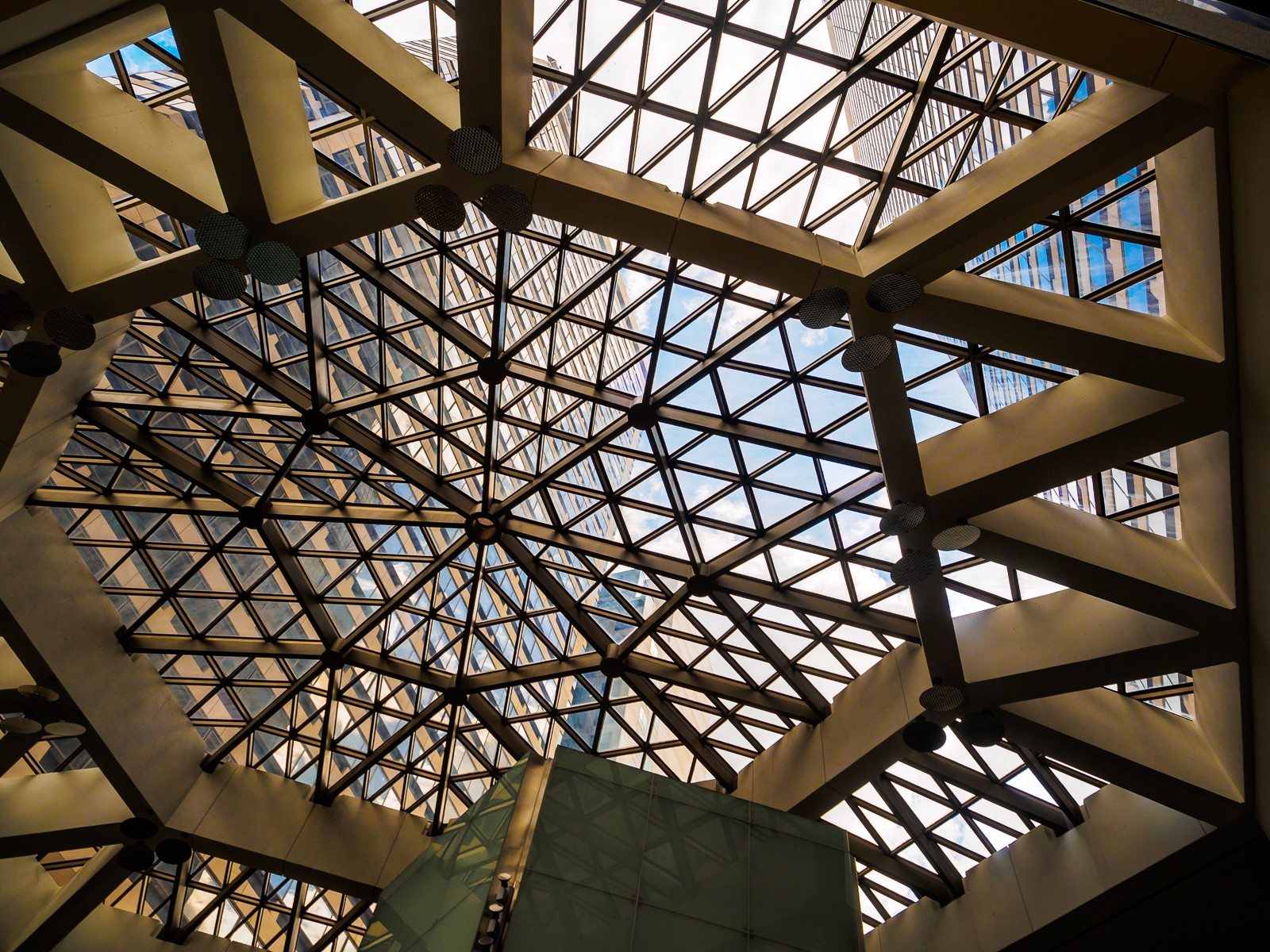 phila-architectural-5391