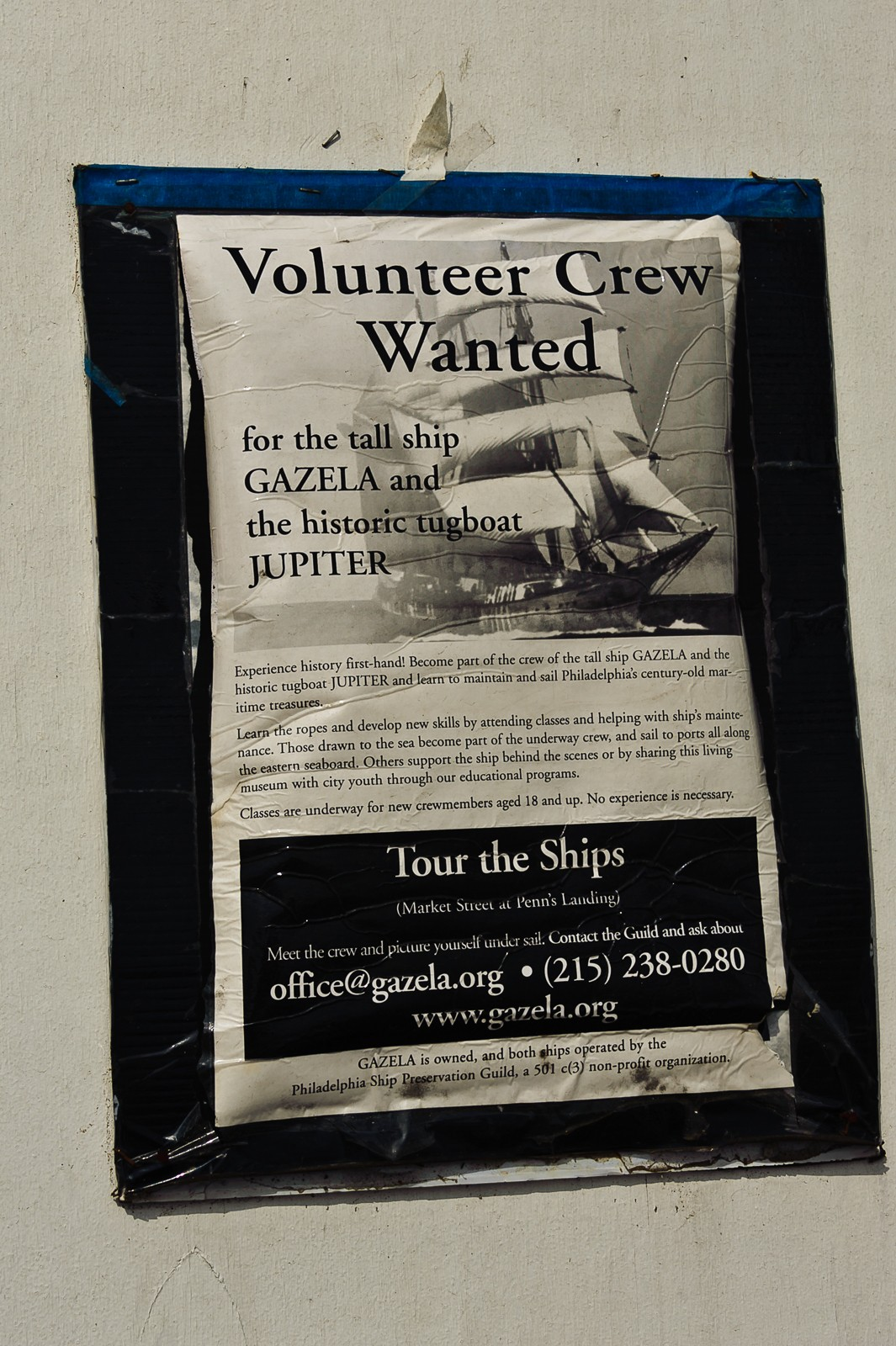 crew-wanted-9071