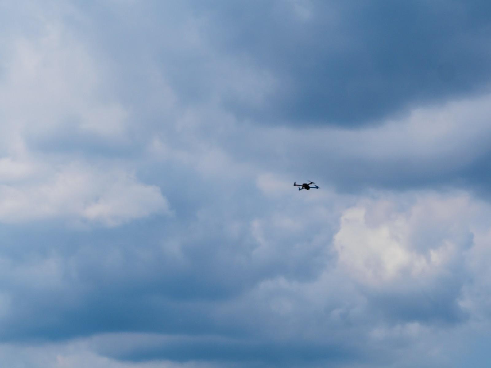 drone-flight-6033