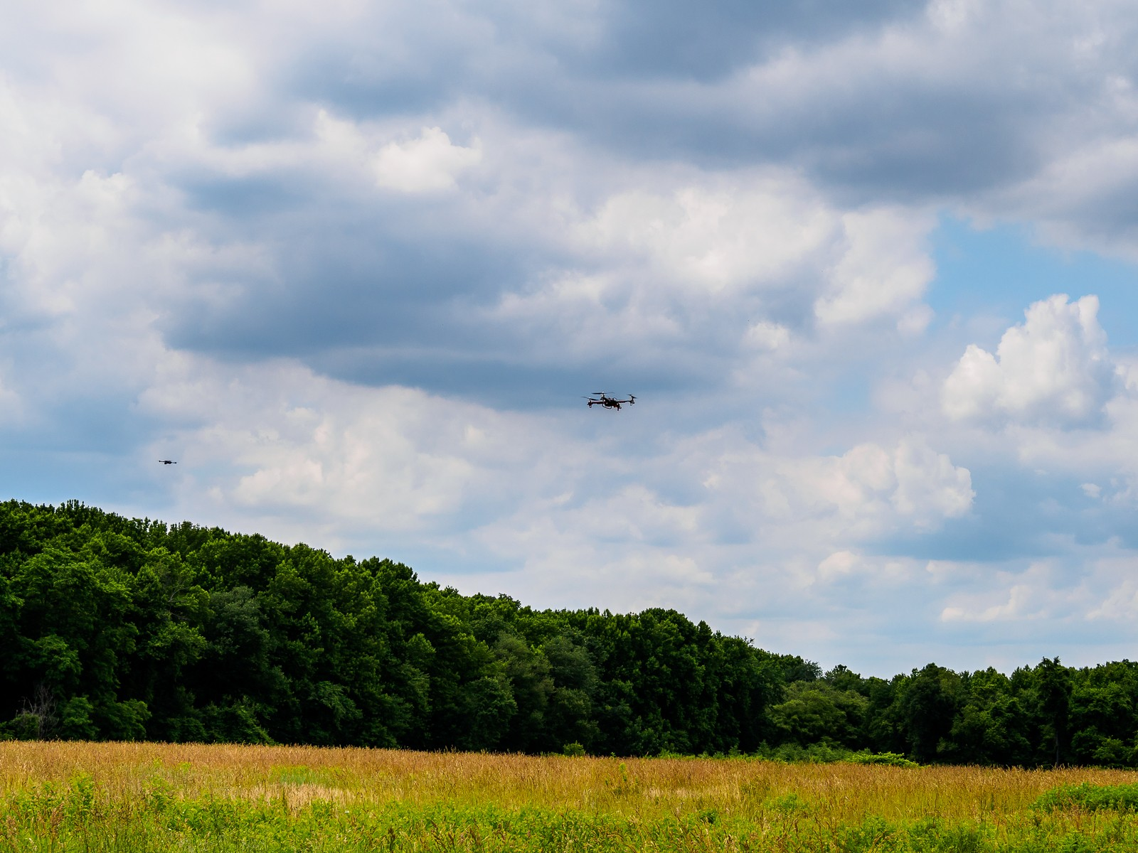 drone-flight-6037-2