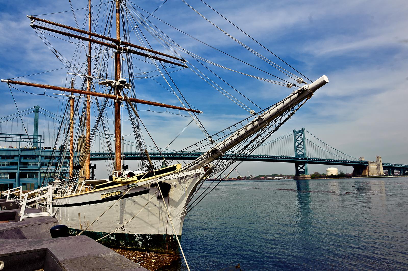 gazela-schooner-9070