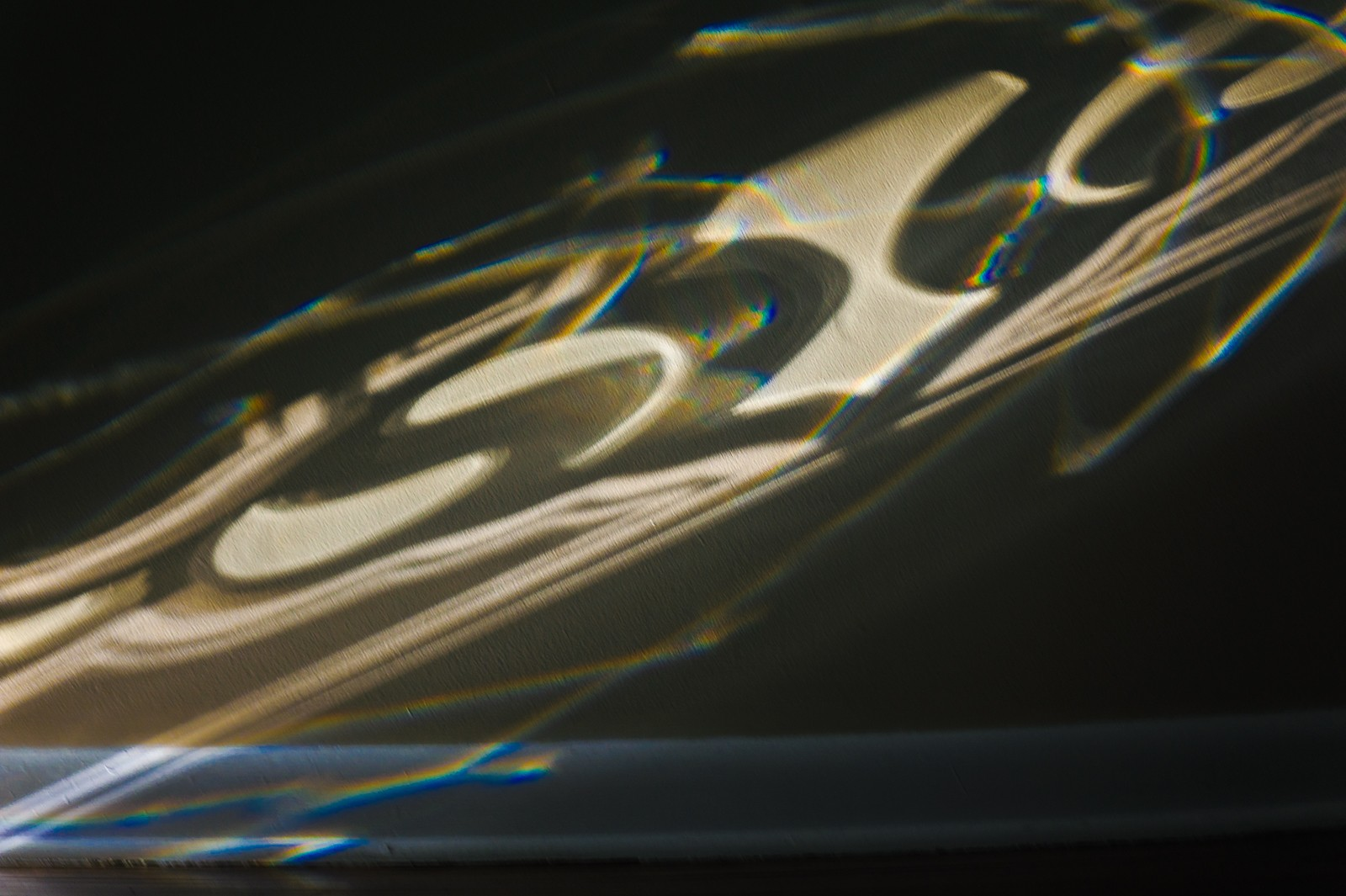 shadows-0029