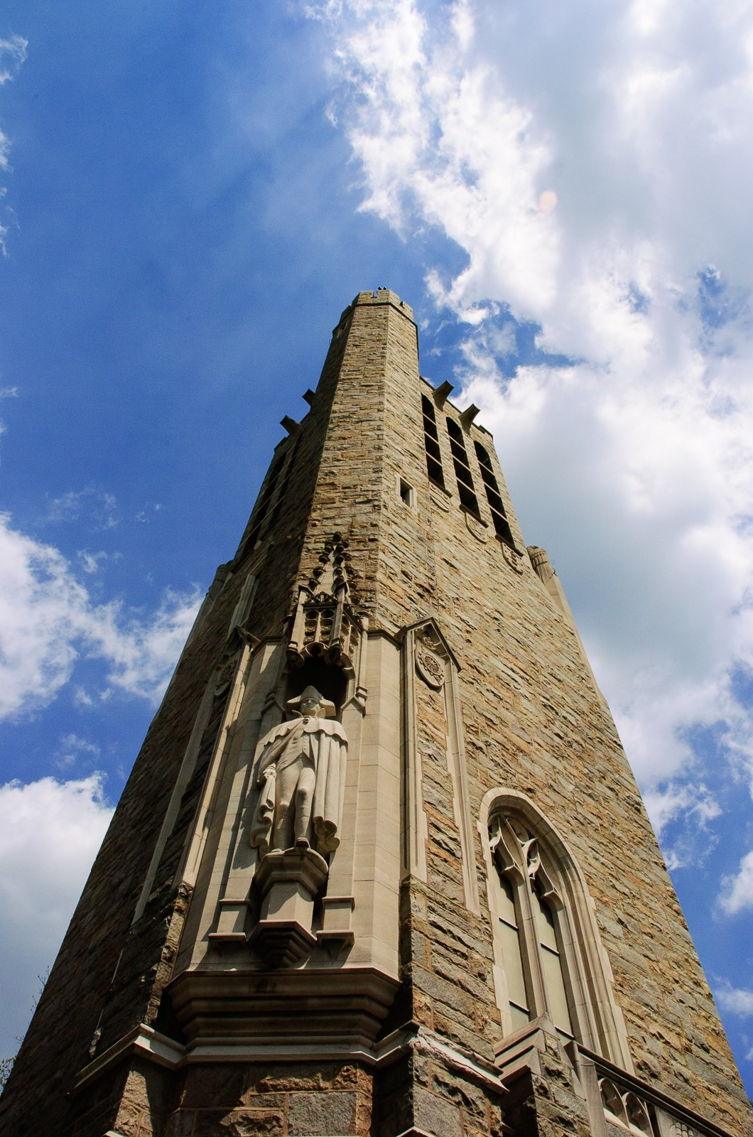 vf-bell-tower-0042