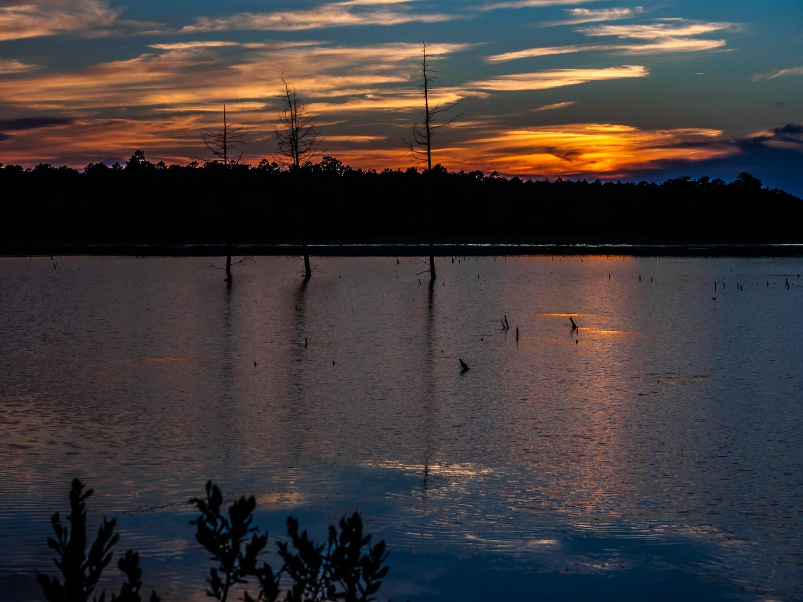sunset-6640