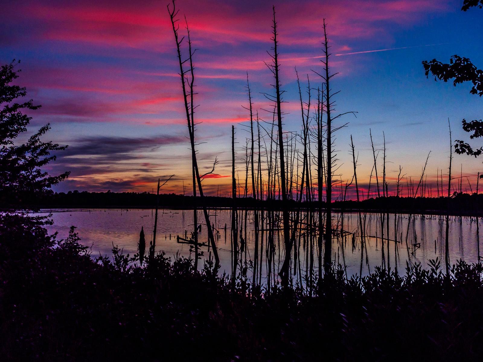 sunset-6641