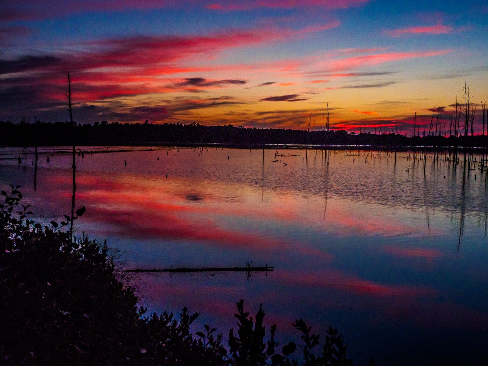 sunset-6643