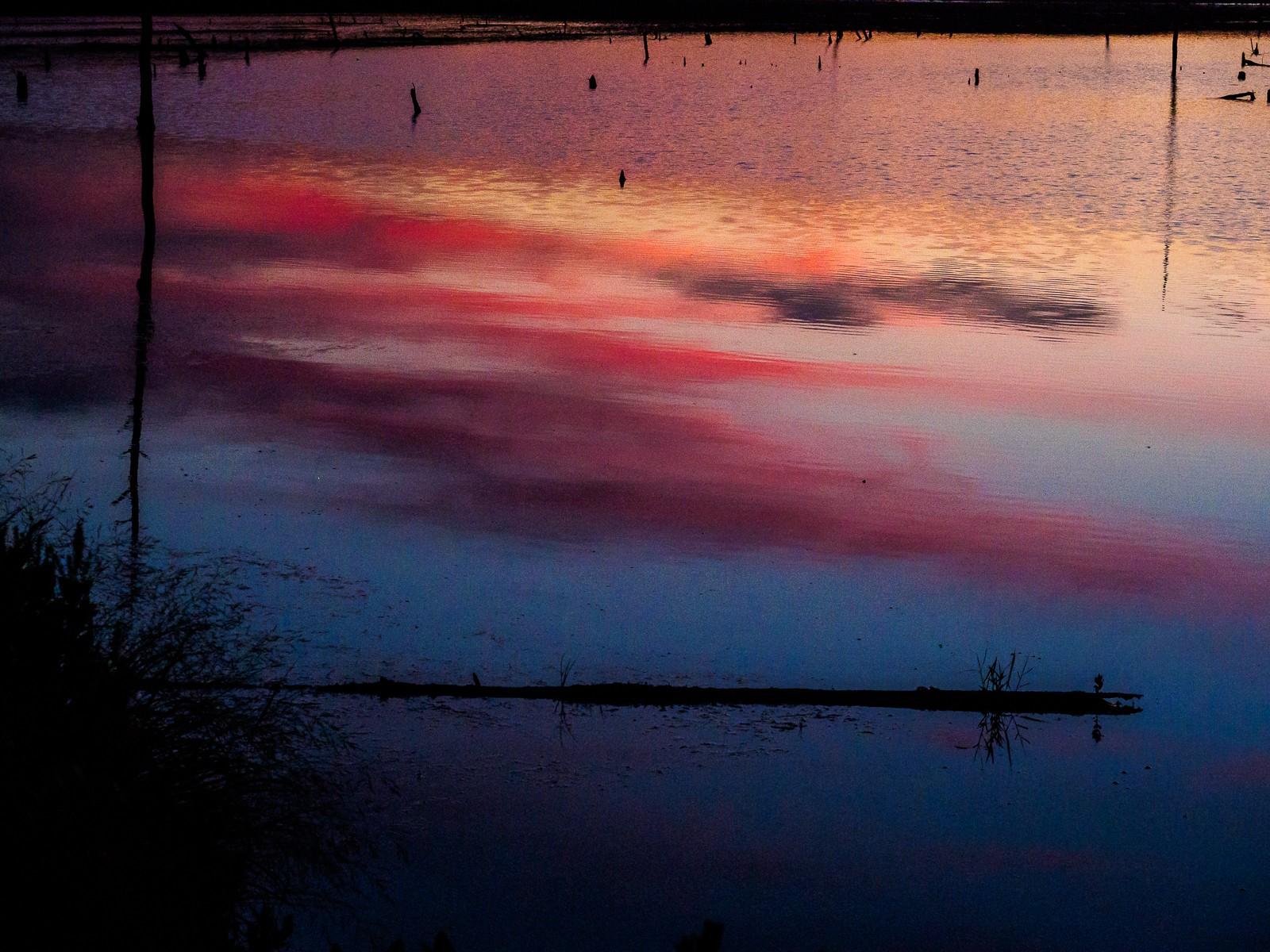 sunset-6646