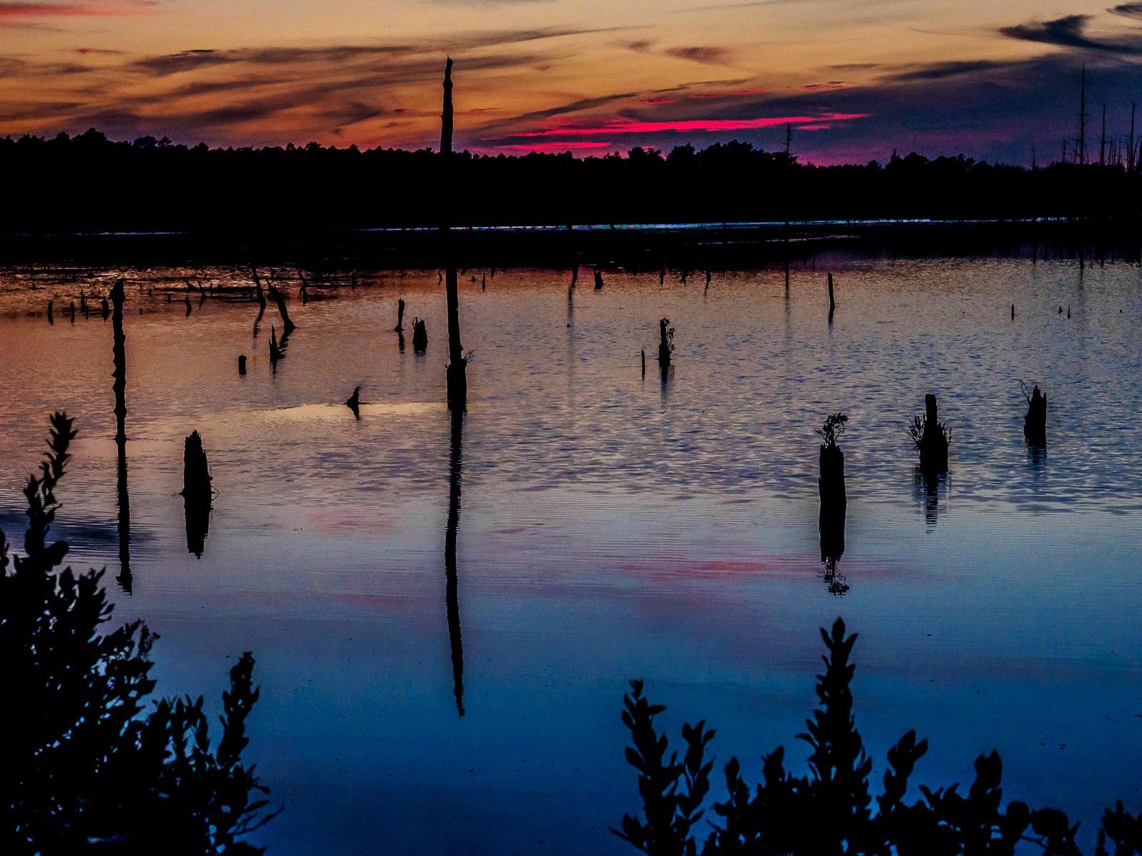 sunset-6647