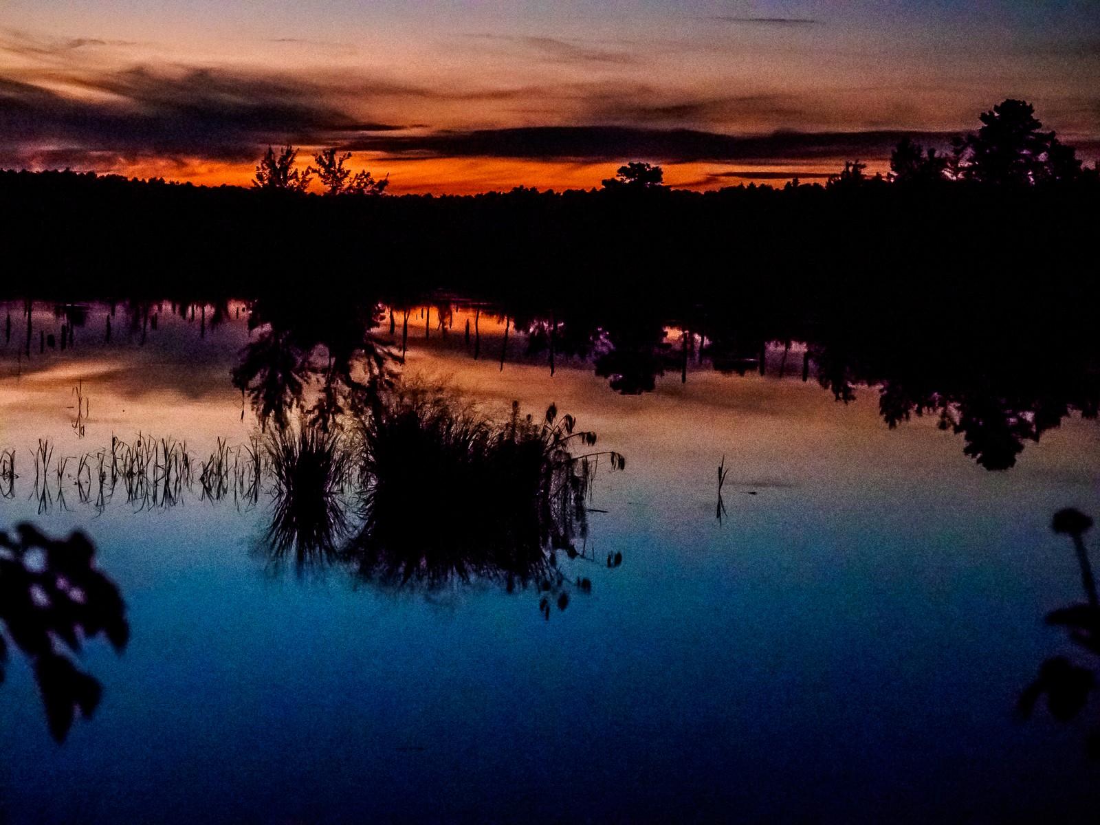sunset-6655