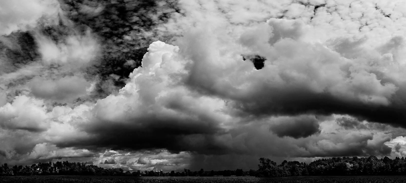 cloudscapes--6931