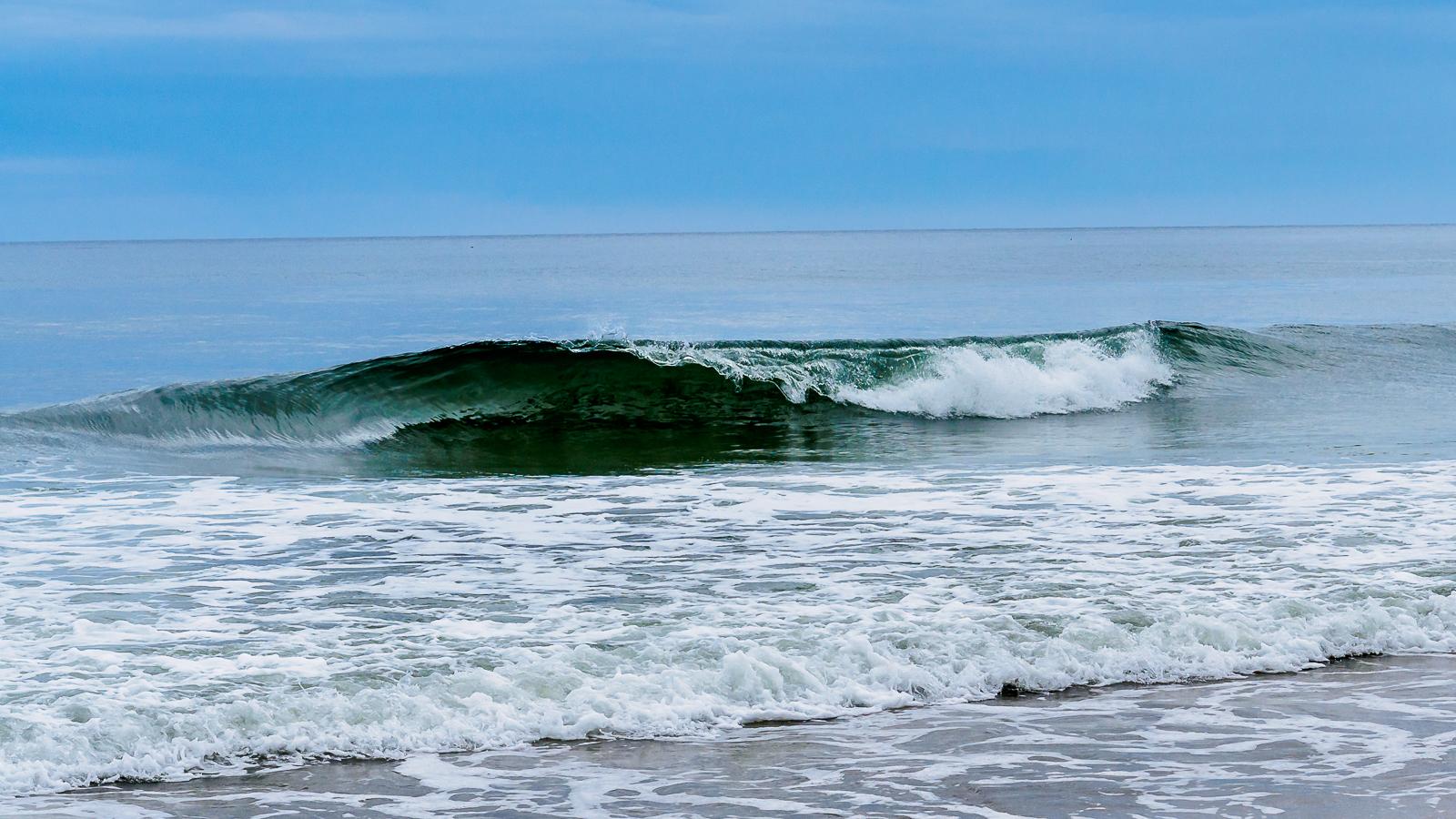 wave-oceans-6385