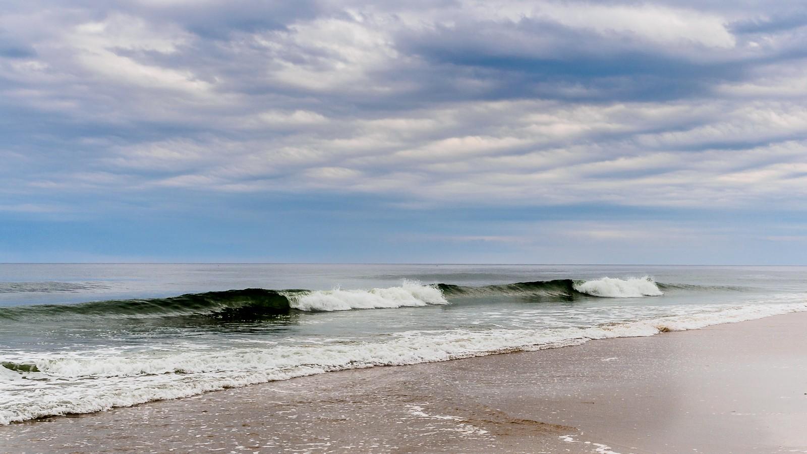 wave-oceans-6386