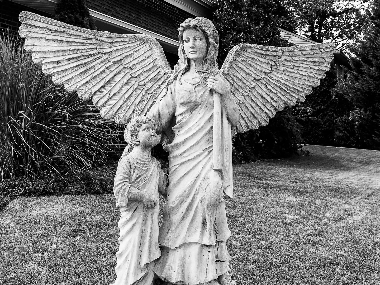 angels--2