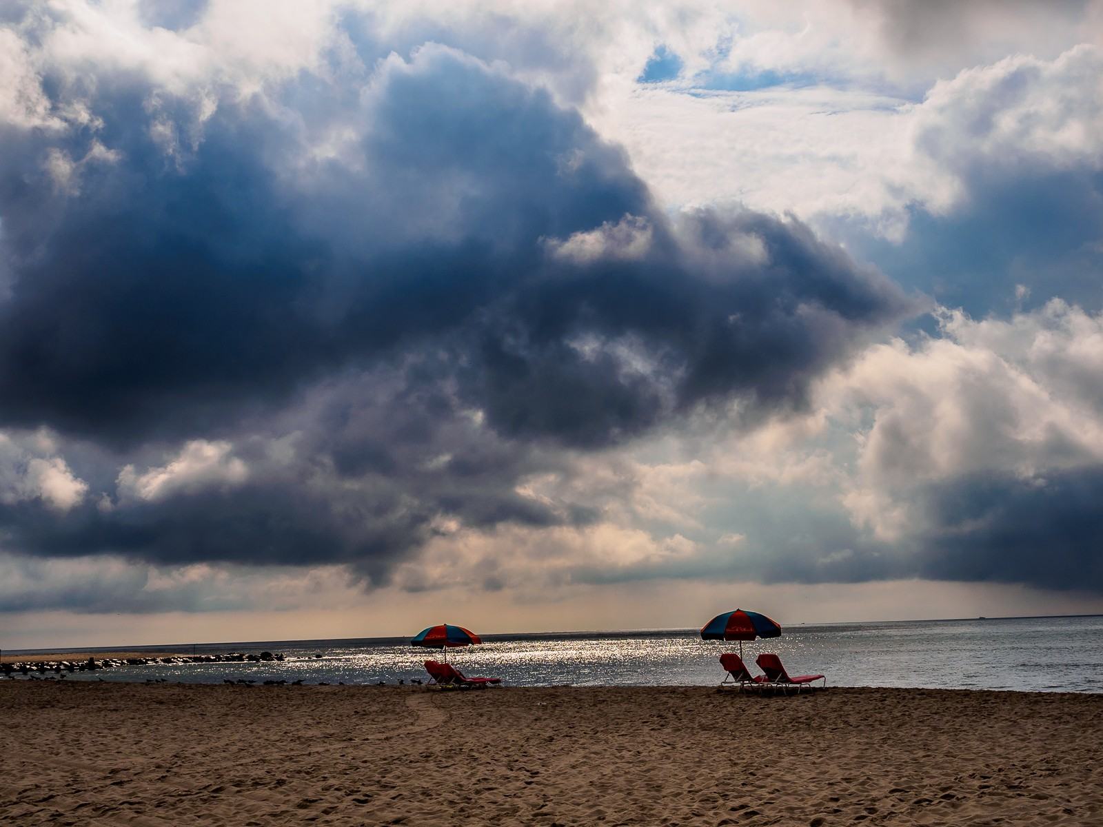 cape-may-beach-7333