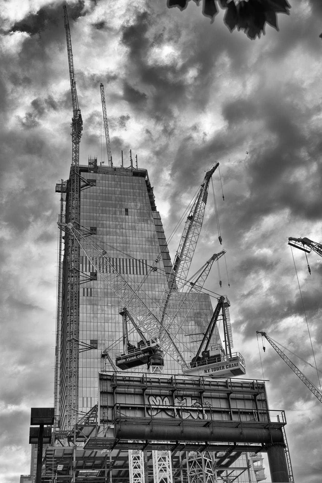 nyc-architecture