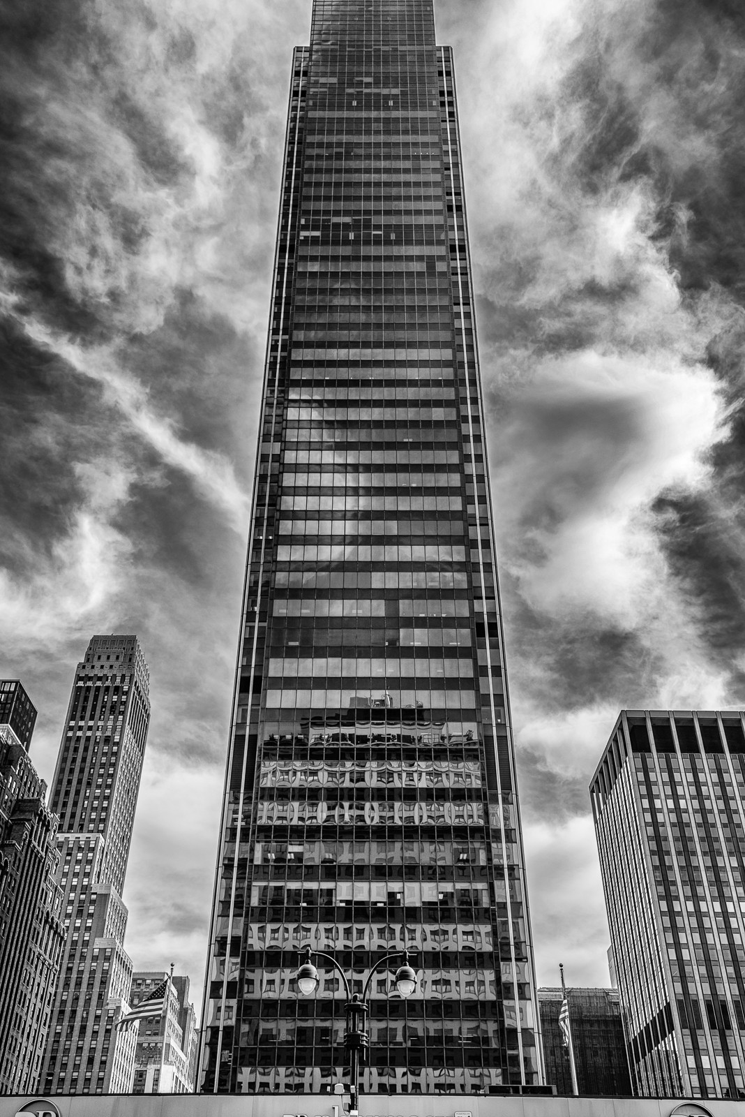 nyc-architecture--2