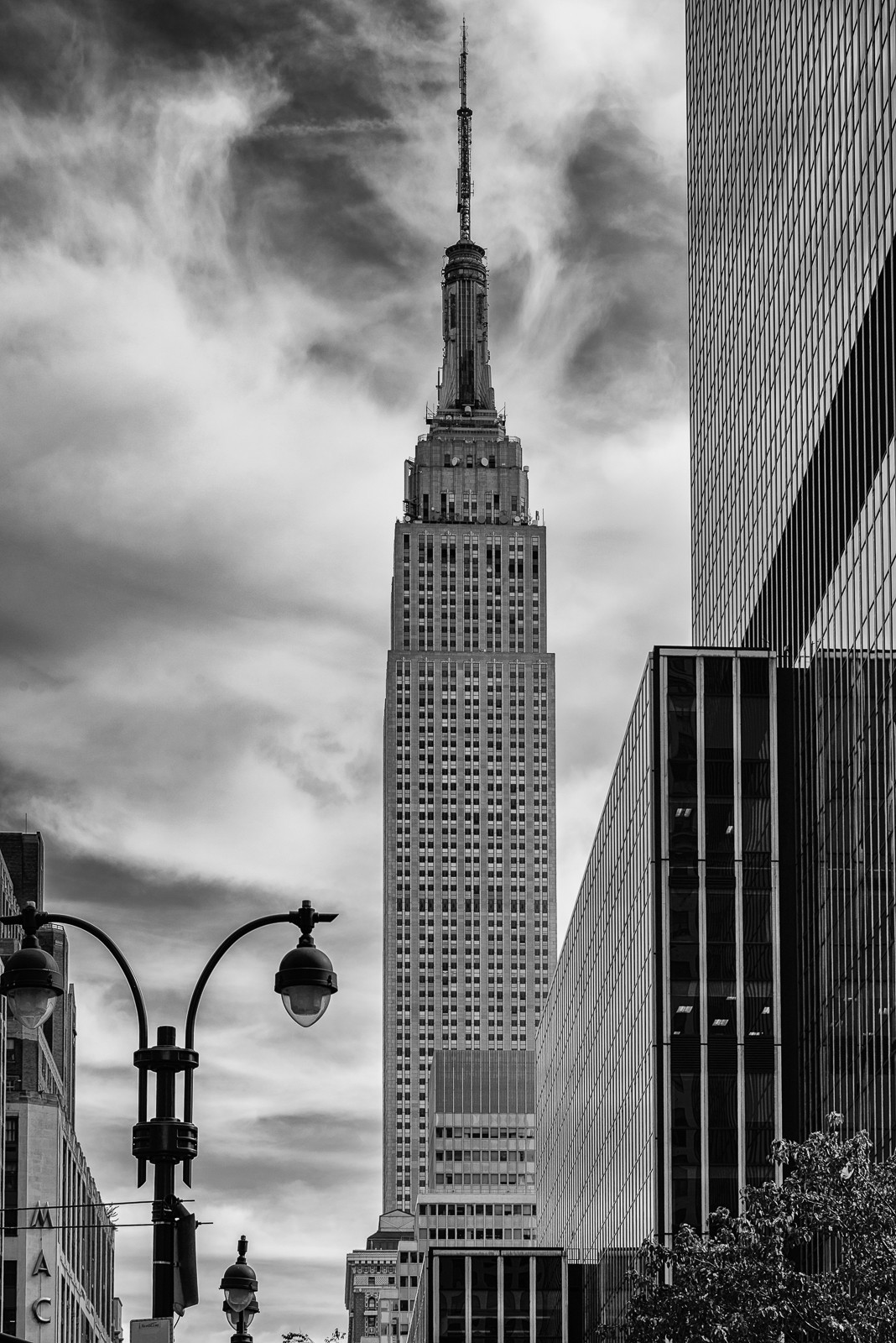 nyc-architecture--4