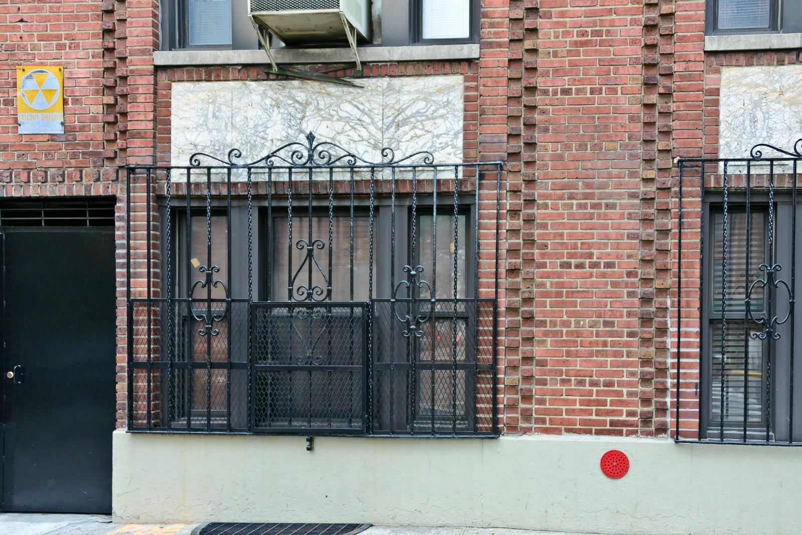 nyc-street-5513