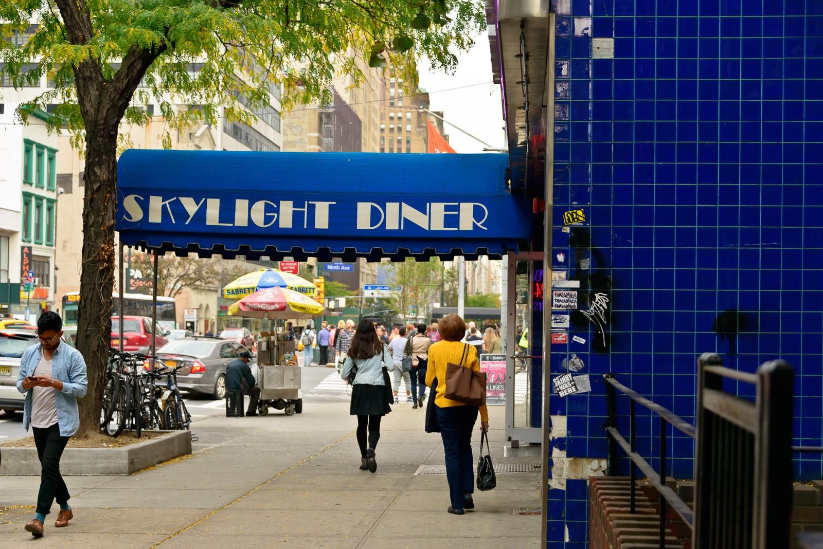 nyc-street-5514