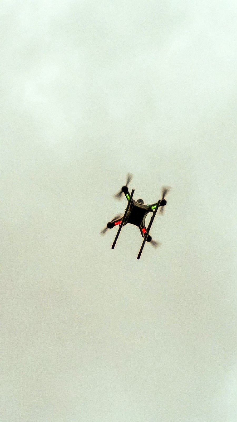 quadcopter-11-2