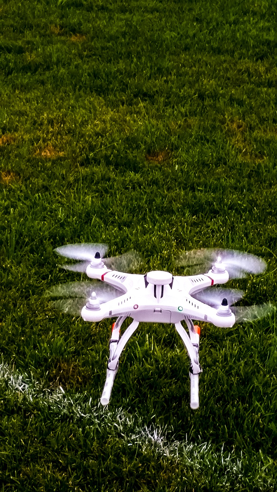 quadcopter-11-7