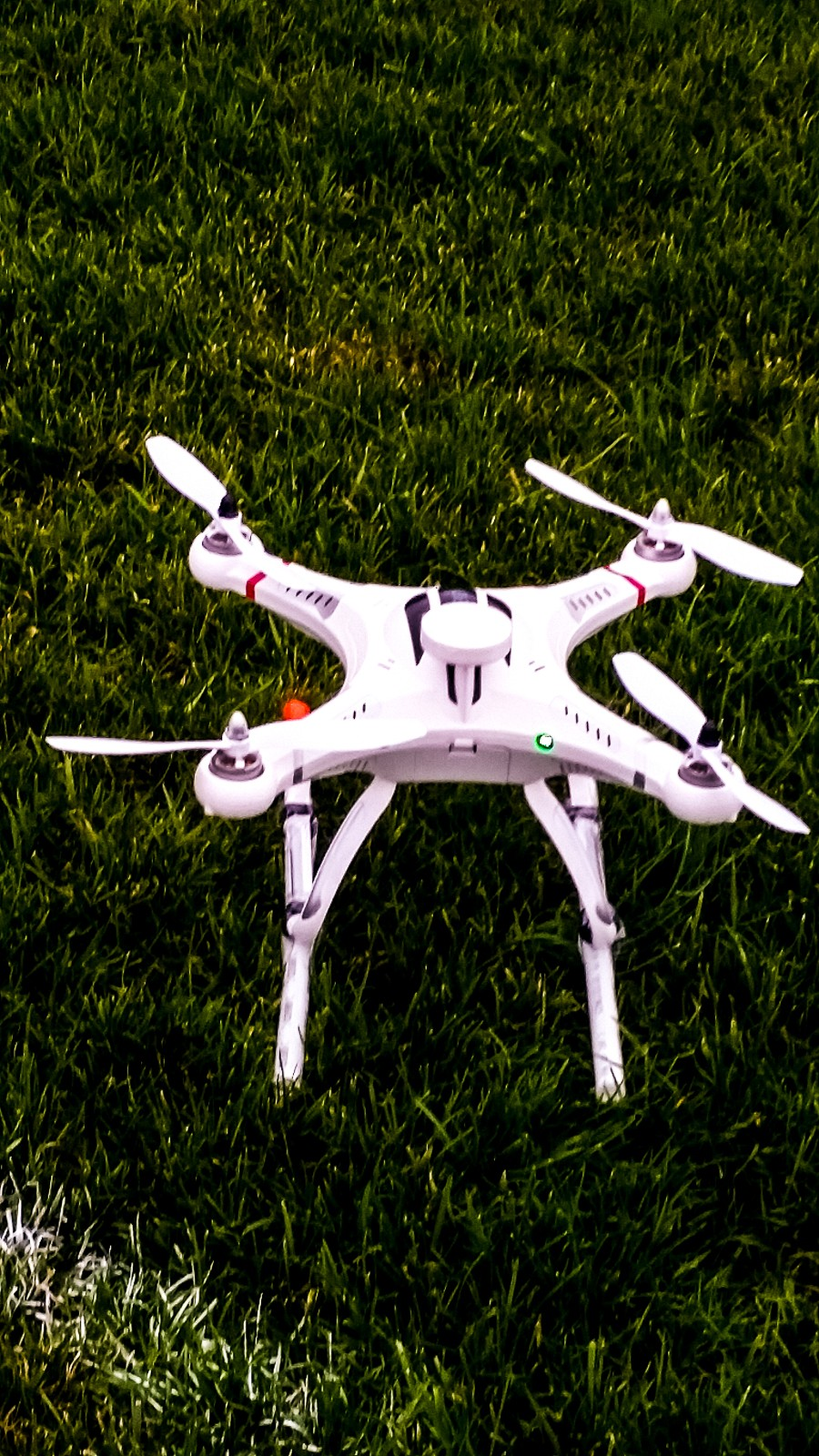 quadcopter-12