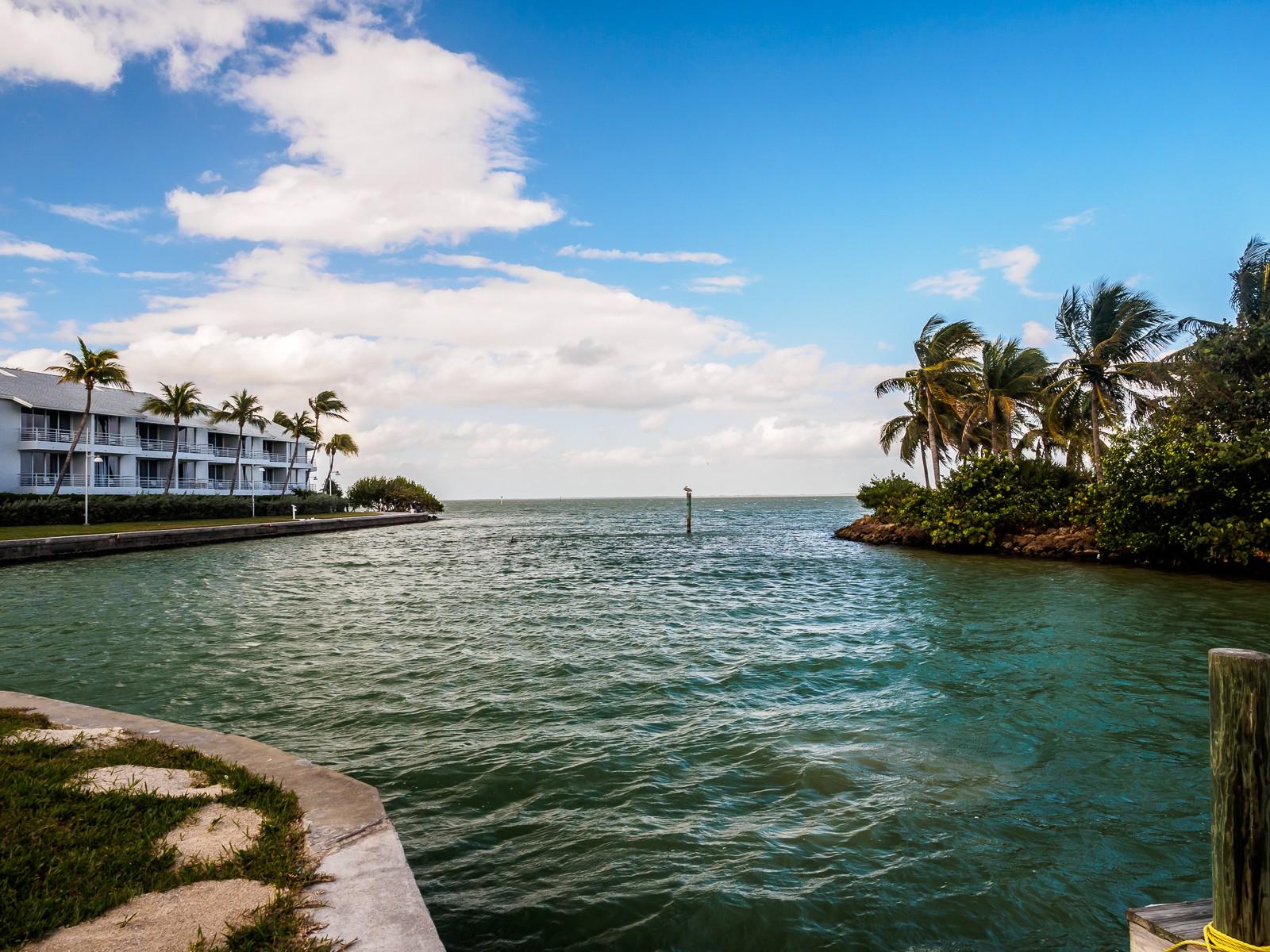 captiva-island-1230102