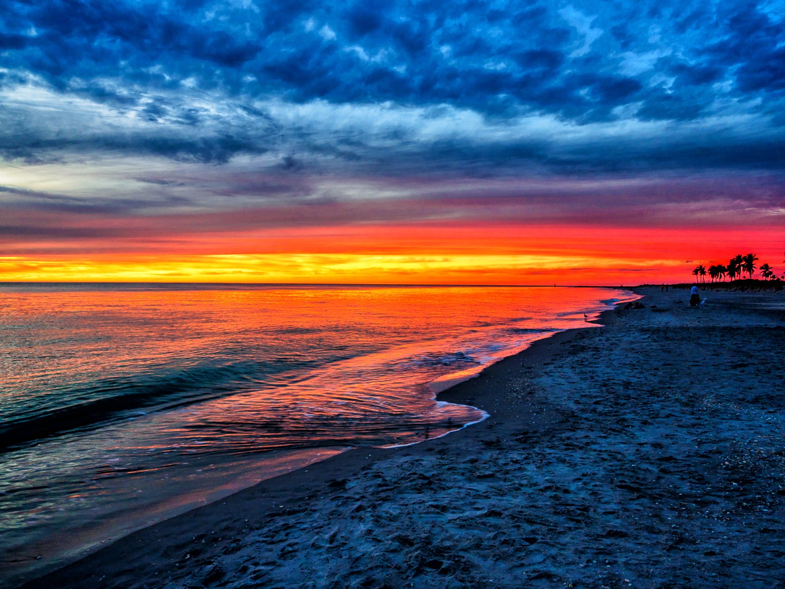 captiva-island-sunset-1210074