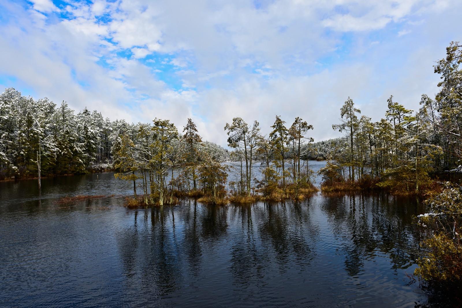 lake-oswego-5730