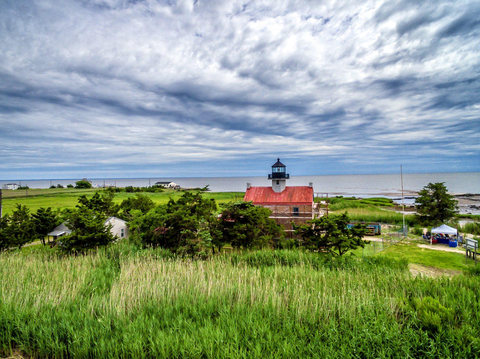 east-point-lighthouse