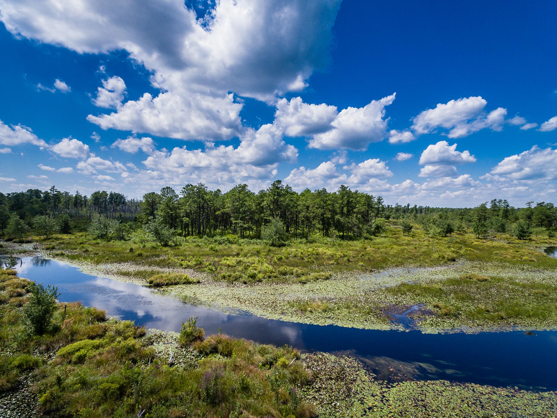 big-bend-mullica-river--2