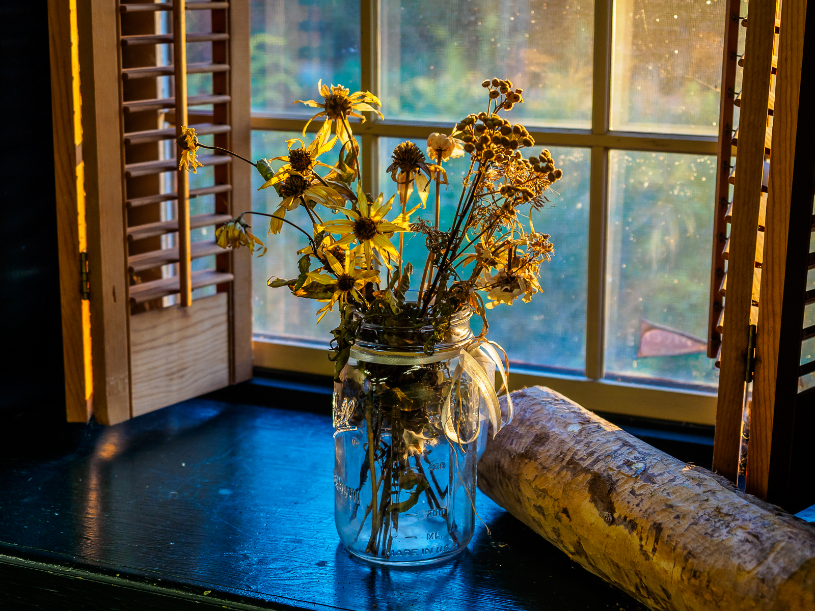 flowers-in-the-window-photograph-9120002