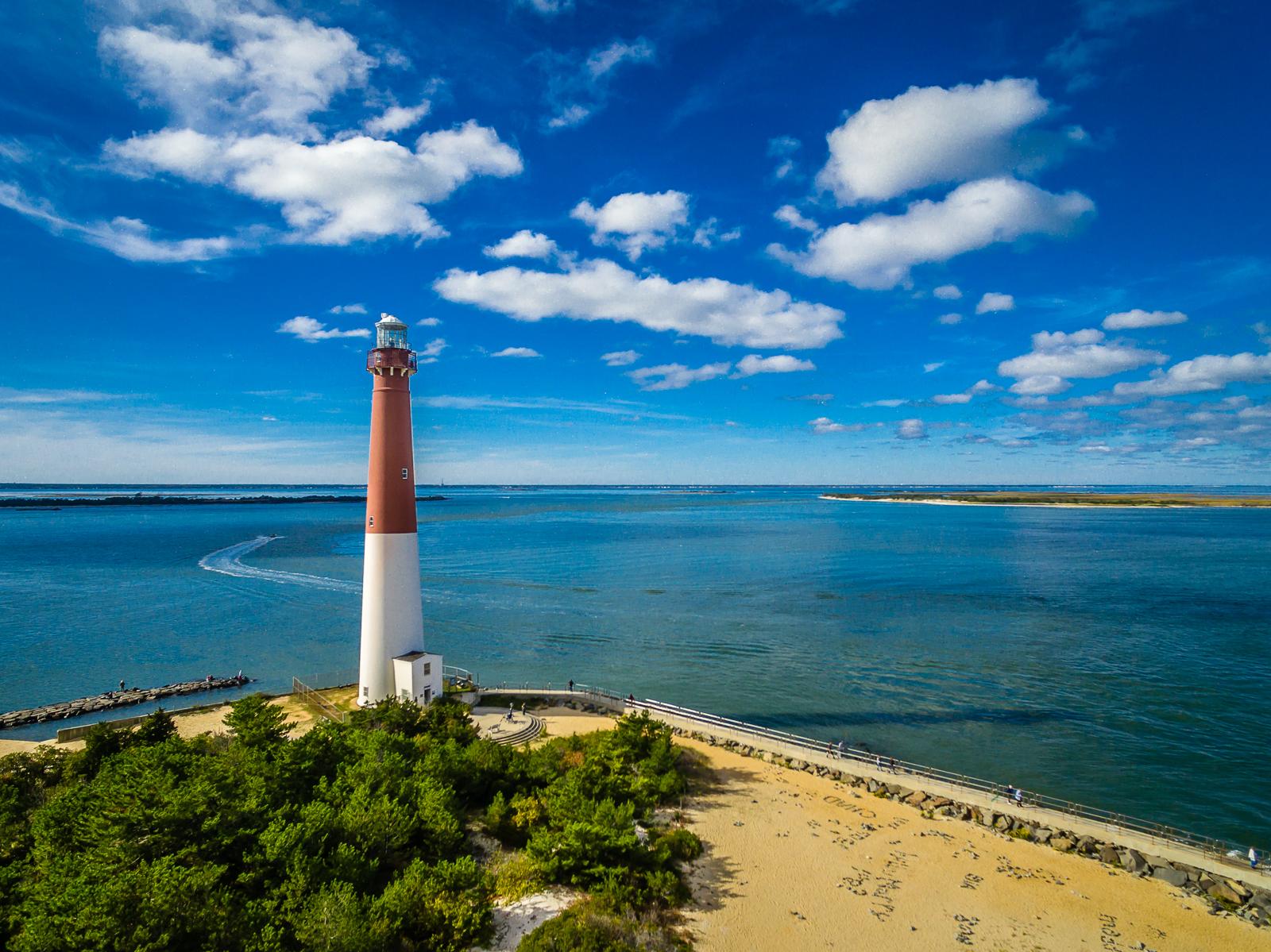 barney-lighthouse-2-3