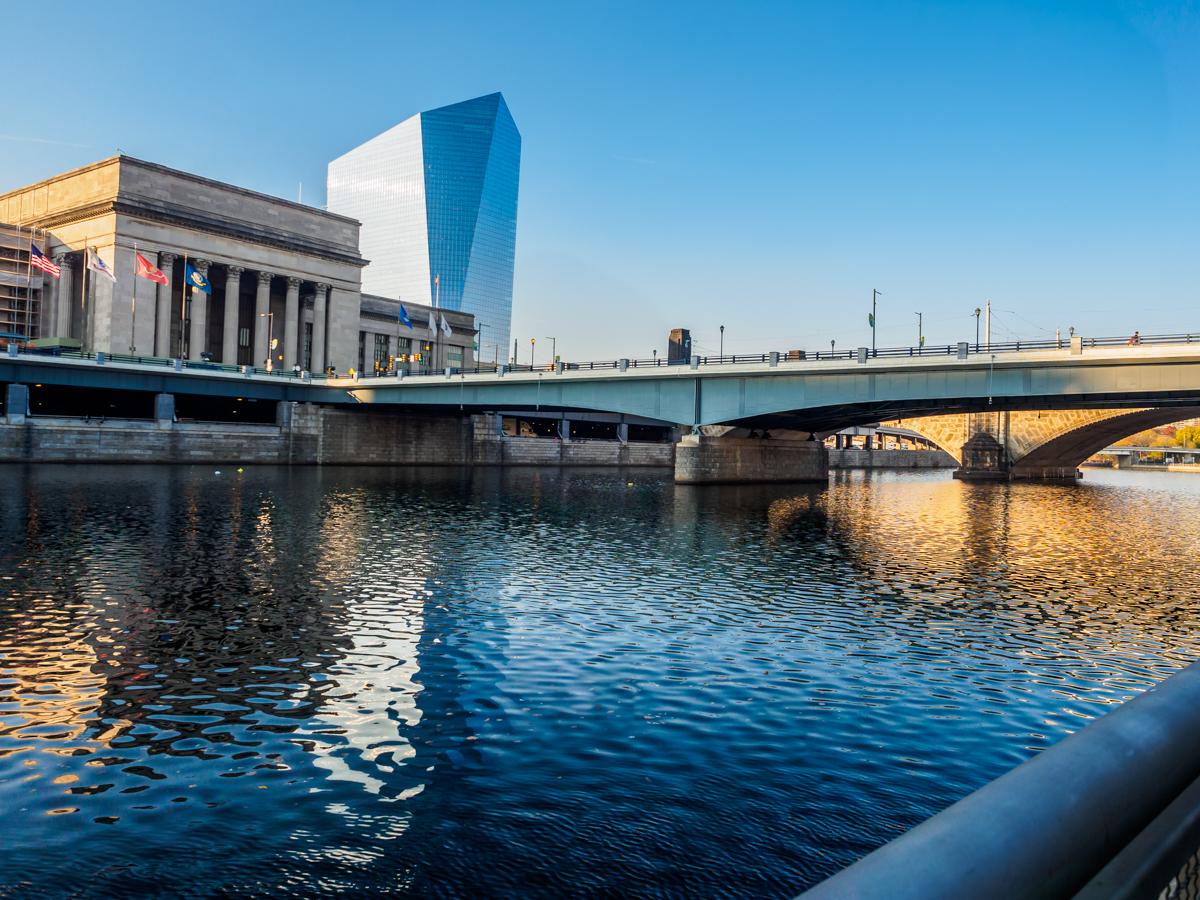 phila-river-walk
