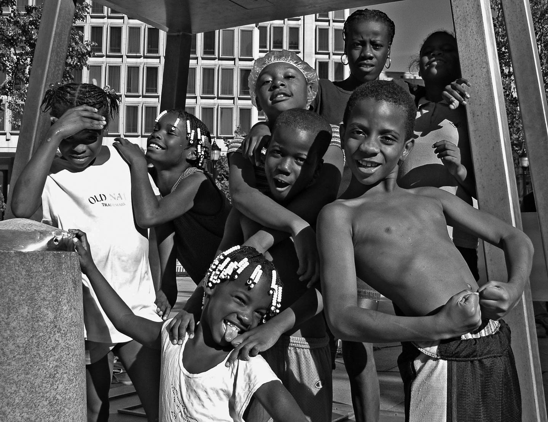 street-kids-philly-photos-1