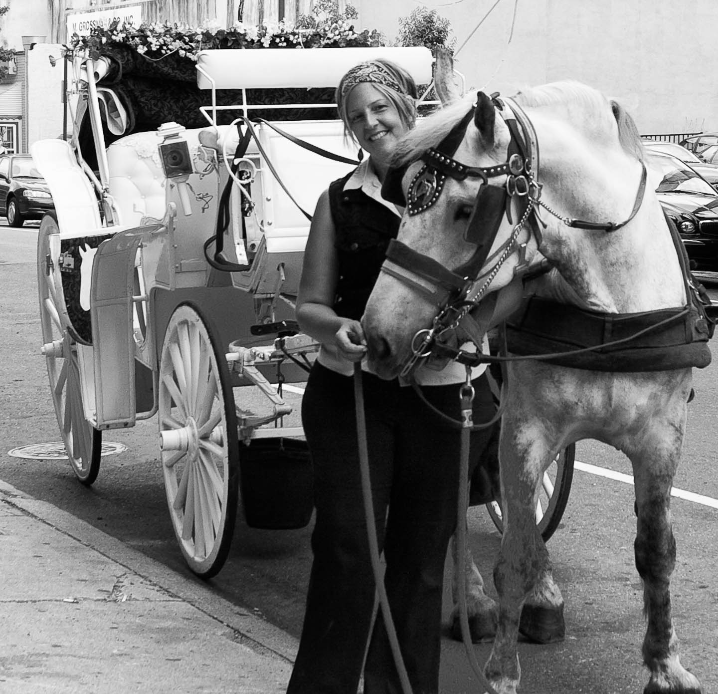 horse-carriage-street-philly-photos-2